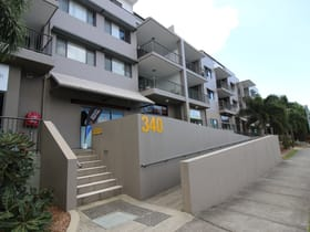 Offices commercial property for sale at 18/2 Acacia Court Robina QLD 4226