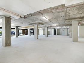 Industrial / Warehouse commercial property for sale at Showroom/20 Yalgar Road Kirrawee NSW 2232
