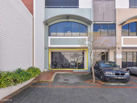 Offices commercial property for sale at 7/628-630 Newcastle Street Leederville WA 6007