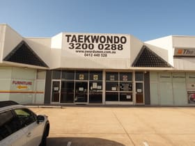 Showrooms / Bulky Goods commercial property for sale at 6/2 CENTRAL CT Browns Plains QLD 4118