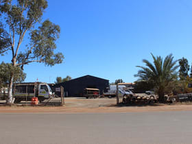Industrial / Warehouse commercial property for sale at 10 Yanana Street Wedgefield WA 6721
