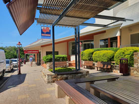 Shop & Retail commercial property for lease at 4/61 Burnett Street Buderim QLD 4556