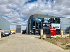Offices commercial property for sale at 3/52 Topham Road Smeaton Grange NSW 2567