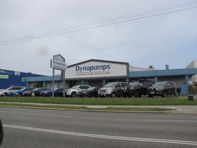 Showrooms / Bulky Goods commercial property for sale at 86 Belgravia Street Belmont WA 6104