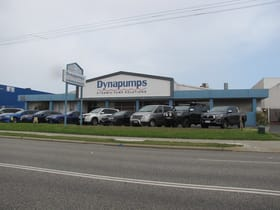 Offices commercial property for sale at 86 Belgravia Street Belmont WA 6104