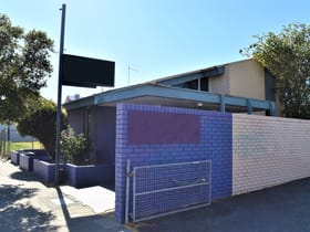 Offices commercial property for sale at 50 Bennett Street East Perth WA 6004