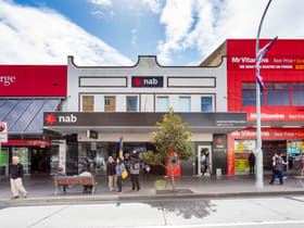 Retail commercial property for sale at 252 Forest Road Hurstville NSW 2220