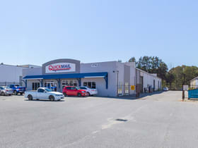 Factory, Warehouse & Industrial commercial property for sale at 1714 Albany Highway Kenwick WA 6107