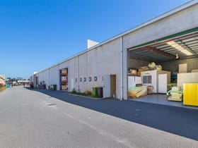 Industrial / Warehouse commercial property for sale at 1714 Albany Highway Kenwick WA 6107
