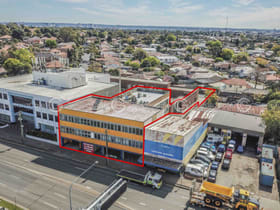 Development / Land commercial property for sale at 99 Parramatta Road Concord NSW 2137