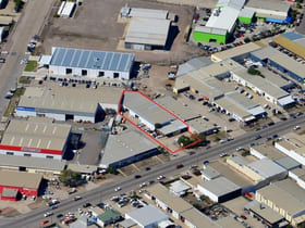 Showrooms / Bulky Goods commercial property for sale at 52 Pilkington Street Garbutt QLD 4814