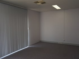 Retail commercial property for sale at Unit 5/5 Goddard Street Rockingham WA 6168
