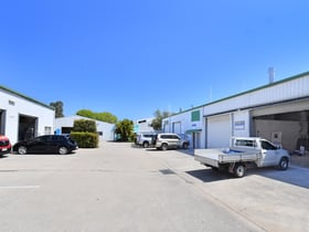 Industrial / Warehouse commercial property for lease at Adderss Confidential Noosaville QLD 4566