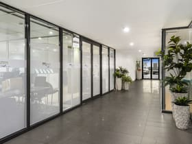 Offices commercial property for sale at 5/148 Spit Road Mosman NSW 2088