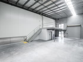 Industrial / Warehouse commercial property for lease at 26/249 Shellharbour Rd Warrawong NSW 2502