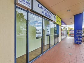 Offices commercial property for sale at 3 & 4/223 Calam Road Sunnybank Hills QLD 4109
