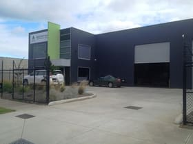 Factory, Warehouse & Industrial commercial property sold at 2/86 Brunel Seaford VIC 3198