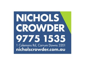 Medical / Consulting commercial property sold at 47 & 49 Cranbourne  Road Frankston VIC 3199