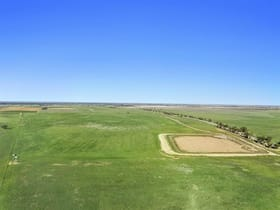 Rural / Farming commercial property for sale at 2207 Murray Valley Highway Beverford VIC 3590