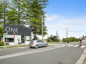Retail commercial property for sale at 1 Narrabeen Park Parade North Narrabeen NSW 2101