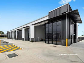 Industrial / Warehouse commercial property for sale at Workstores/89 Priestdale Road Eight Mile Plains QLD 4113