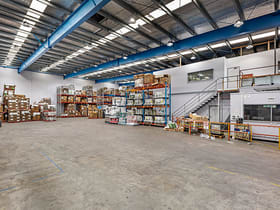 Industrial / Warehouse commercial property sold at 7 Tarmac Drive Tullamarine VIC 3043