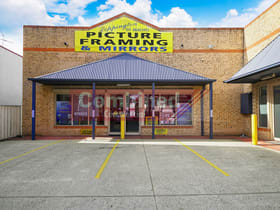 Shop & Retail commercial property for sale at 1/2 George Hunter Drive Narellan NSW 2567