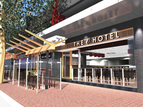 Hotel / Leisure commercial property for lease at 7 O'connell St North Adelaide SA 5006