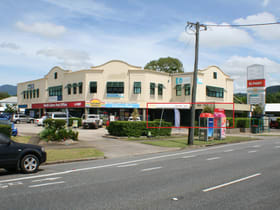 Retail commercial property for sale at 4/361-363 Sheridan Street Cairns North QLD 4870