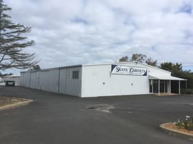 Industrial / Warehouse commercial property for sale at 7 Beddingfield Street Davenport WA 6230