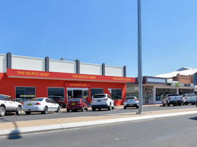 Showrooms / Bulky Goods commercial property for sale at 61 Maitland Street Narrabri NSW 2390