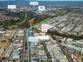 Shop & Retail commercial property for sale at 132-138 Port Road Hindmarsh SA 5007