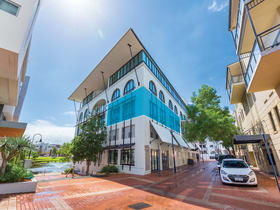 Offices commercial property for sale at 12/10 Eastbrook Terrace East Perth WA 6004