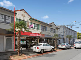 Offices commercial property for sale at 28 Station Street Oakleigh VIC 3166