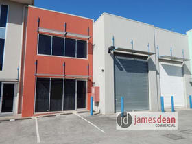 Showrooms / Bulky Goods commercial property for lease at 2/20 Rivergate Place Murarrie QLD 4172