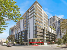 Shop & Retail commercial property for sale at Shop 7/28-30 Anderson Street Chatswood NSW 2067