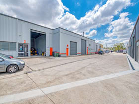 Industrial / Warehouse commercial property sold at 24 Spine Street Sumner QLD 4074