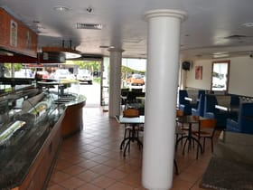 Shop & Retail commercial property for sale at 1 & 2/71-75 Lake Street Cairns City QLD 4870