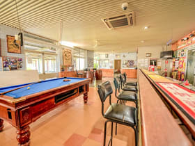 Hotel / Leisure commercial property for sale at 147 Buchanan Hwy Katherine NT 0850