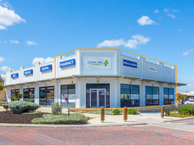 Shop & Retail commercial property for sale at 1/3 Bulwark Avenue Alkimos WA 6038