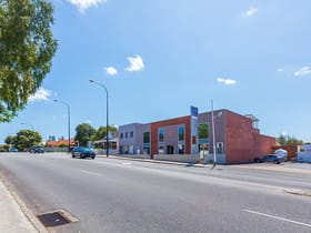 Offices commercial property for sale at Unit 4 & 5/2 Walcott Street Mount Lawley WA 6050
