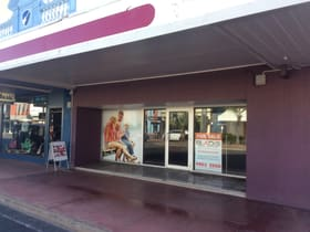 Factory, Warehouse & Industrial commercial property for sale at 26 Sydney Street Mackay QLD 4740