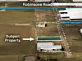 Development / Land commercial property sold at 32 Sunline Drive Truganina VIC 3029