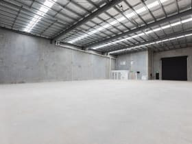 Industrial / Warehouse commercial property for sale at 10 Torres Crescent North Lakes QLD 4509
