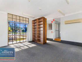 Offices commercial property for sale at 11 Thuringowa Drive Kirwan QLD 4817