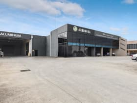 Industrial / Warehouse commercial property for sale at 118-120 Freight Drive Somerton VIC 3062