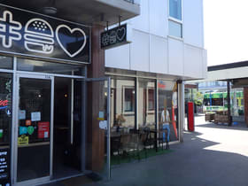 Retail commercial property for sale at 11A/60 Fitzroy Street St Kilda VIC 3182