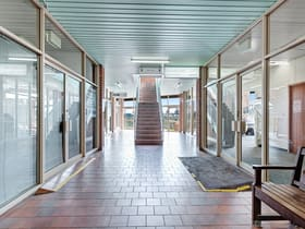Offices commercial property sold at 9-10/420 High Street Maitland NSW 2320