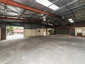 Industrial / Warehouse commercial property for sale at Maddington WA 6109
