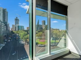 Offices commercial property for sale at 305/147 Pirie  Street Adelaide SA 5000